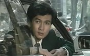 Số phận bi thương của nam diễn viên Việt 2 lần dính vào ma túy