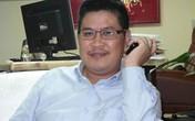 Phước Sang đã bị siết nợ ngôi biệt thự sang trọng!