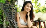"""Phan Thị Mơ: """"Sợ scandal và không bao giờ chụp những bộ hình hở hang"""""""