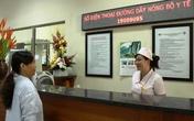 Đường dây nóng tại Viện Huyết học - Truyền máu Trung ương đã phát huy hiệu quả tích cực