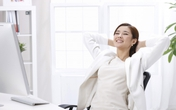 Cách giúp bạn cân bằng công việc và cuộc sống