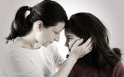 Nước mắt đau đớn hối hận của người con khi mẹ qua đời
