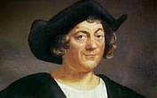 Phát hiện mới gây sốc về thân phận của nhà thám hiểm lừng danh Columbus