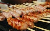 10 món ăn không biết chán ở Hà Nội