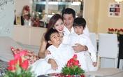"""Á hậu Thu Hương: 'Nhiều phụ nữ sau khi lập gia đình thường từ bỏ sở thích"""""""