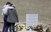 Sự trùng hợp đến kinh sợ trong các thảm họa máy bay do phi công tự sát