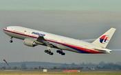 7 giả thuyết mới về những gì thực sự đã xảy ra với MH370