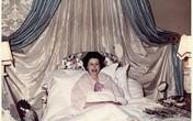 Những bức ảnh chưa được biết về hoàng gia Anh