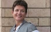 Cái chết bí ẩn chưa lời giải của nữ phóng viên tại sân bay