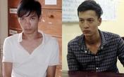 'Thảm sát ở Bình Phước chỉ để cướp, không phải vì tình'