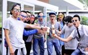 7 cách dễ dàng giúp có thêm những người bạn mới