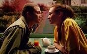 Cảnh sex trần trụi thách thức ranh giới phim nghệ thuật và khiêu dâm