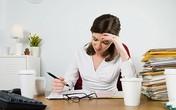 9 điều bạn bắt buộc phải biết trước khi bắt đầu một công việc mới