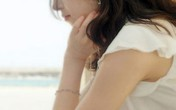 12 nguyên nhân làm bạn thất bại