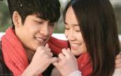4 phim truyền hình Việt càng bị chê, càng hút khán giả