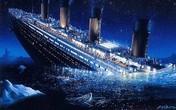 Câu chuyện oan khuất của một nhà thiết kế sống sót sau vụ Titanic