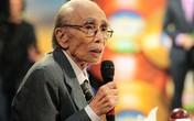 Nhạc sĩ Phan Huỳnh Điểu qua đời