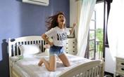 8 thói quen gây hại khi vừa mới ngủ dậy