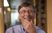 13 sự thật ít người biết về tỷ phú Bill Gates