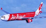 Chuông báo động 'kêu inh ỏi' trước khi máy bay QZ8501 lao xuống biển