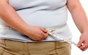 Chế độ ăn hiệu quả cho người bị gan nhiễm mỡ