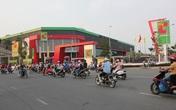 Big C Việt Nam đóng góp thế nào cho đại gia bán lẻ Pháp