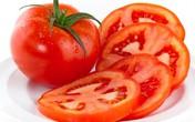 """6 """"cấm kị"""" khi ăn cà chua có thể bạn chưa biết"""