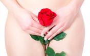 Sợ chồng bớt yêu nếu tẩy lông vùng kín