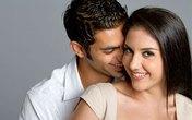 Bí mật để chồng không muốn có bồ