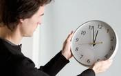13 bí quyết giúp quản lý thời gian hiệu quả