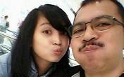 """Con gái cơ trưởng máy bay AirAsia: """"Xin đừng đổ lỗi cho cha tôi!"""""""