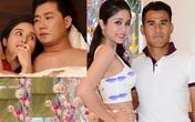 Thanh minh cho vợ, Phan Thanh Bình thế chân Cường đô la làm người đàn ông tử tế nhất showbiz?