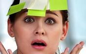 Bệnh suy giáp có gây mất trí nhớ?