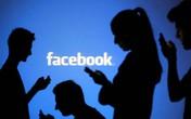 Thiếu nữ chết thảm vì cãi nhau trên facebook