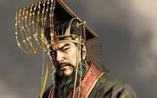 """Độc dược """"trường sinh bất lão"""" khiến Tần Thủy Hoàng chết thảm"""