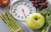 6 điều phụ nữ nên biết về giảm cân