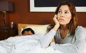 """50% phụ nữ từng mắc chứng trầm cảm hậu """"giao ban"""""""