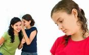 4 cách giúp bạn khắc phục nhược điểm khi không giống ai