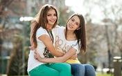 Các cách giúp hàn gắn tình bạn sau sóng gió