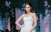 3 Hoa hậu Việt nổi bật năm 2015