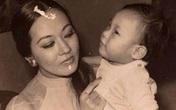 Hà Linh: 'Tôi bị ám ảnh nhiều sau cái chết của cha mẹ'