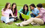 5 nguyên tắc để giao tiếp ứng xử hiệu quả