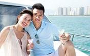 """6 điều """"đặc biệt"""" giúp hôn nhân hạnh phúc"""