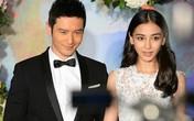 """Nam tài tử """"Tân bến Thượng Hải"""" sẽ kết hôn ngày 8/10"""