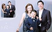 """Câu chuyện về người vợ hi sinh đam mê để """"giục"""" chồng thành công của ca sĩ Đăng Dương"""