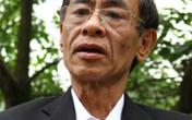 Ký ức ngày 'lên đường chiến đấu' của sinh viên Hà Nội