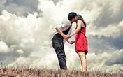 Bài học xúc động về sự tha thứ và yêu thương