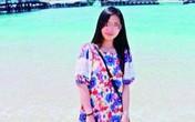 Thiếu nữ xinh đẹp bị đánh đến tàn phế vì từ chối lời cầu hôn