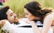 Khả năng tình dục của quý ông qua biểu hiện thường ngày