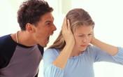 Vợ chồng trẻ đòi ly hôn chỉ vì ăn quả thanh mai thế nào cho đúng
